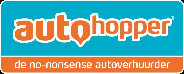 Autohopper Vianen